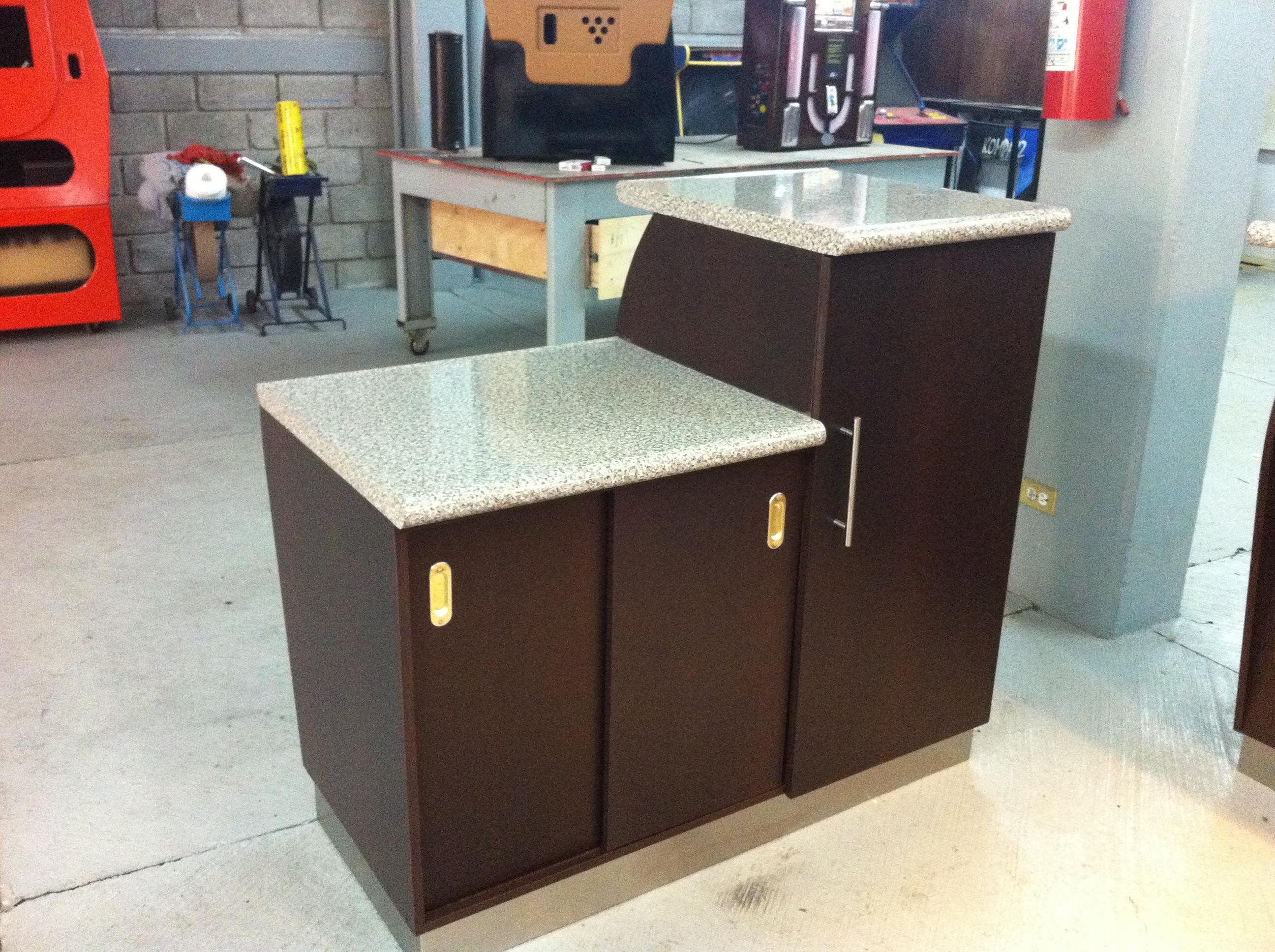 Muebles Para Cafeteria Sobre Diseno # Muebles Sobre Diseo
