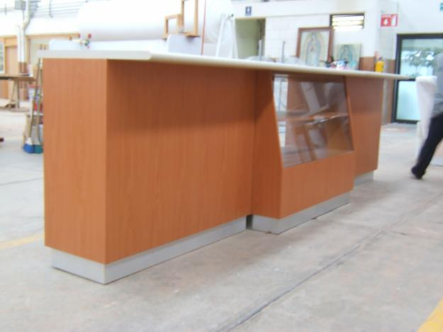 Pin muebles para cafeterias pictures on pinterest for Mobiliario para cafes